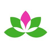 YogaApp.png
