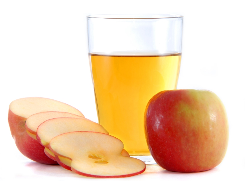 AppleCiderVinegar copy