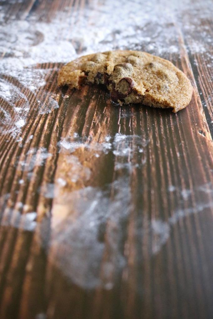 Jack Jack's Num Num Cookie Recipe from Incredibles 2
